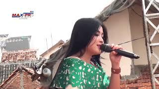 Video Banyu Langit -  Rere Amora MONATA BAJING MADURA BLOK WETAN MP3, 3GP, MP4, WEBM, AVI, FLV Maret 2018