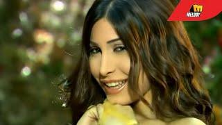 Video Yara - Sodfa /  يارا  - صدفة MP3, 3GP, MP4, WEBM, AVI, FLV November 2018