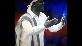 YEHUNIE BELAY - MESGANAW DEG NEW-WITH LYRICS