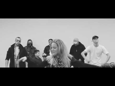 EDIFY CIPHER (видео)