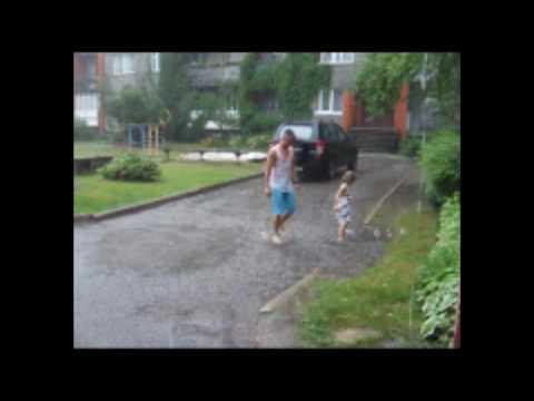 DSCF0167 (видео)