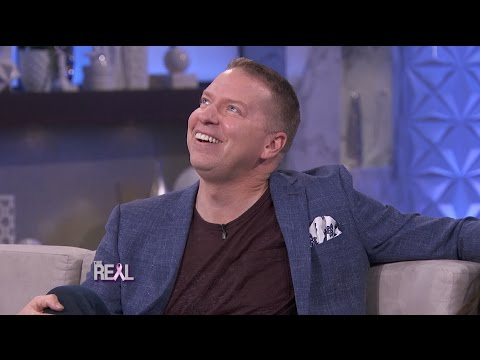 Gary Owen's Toilet Tales: LeBron James Is a 'King' for a Reason!