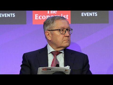 Εντός της εβδομάδας το αίτημα έγκρισης στον ESM για πρόωρη αποπληρωμή του ΔΝΤ…