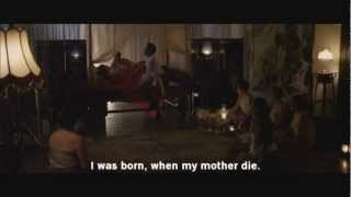 Nonton Jan Dara (2012) Trailer [Eng Sub] จันดารา ปฐมบท (Mario Maurer) Film Subtitle Indonesia Streaming Movie Download