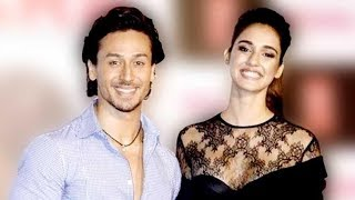 Disha Patani who attended the screening of Munna Michael yesterday, couldn't stop praising boyfriend Tiger Shroff. Take a look!Watch latest Bollywood gossip videos, latest Bollywood news and behind the scene Bollywood Masala. For interesting Latest Bollywood News subscribe to Biscoot TV now : http://www.youtube.com/BiscootTVLike us on Facebookhttps://www.facebook.com/BiscootLiveFollow us on Twitterhttp://www.twitter.com/BiscootLiveFor Latest Bollywood News Subscribe us on Youtube http://www.youtube.com/c/BiscootTVCircle us on G+ https://plus.google.com/+BiscootLiveFind us on Pinteresthttp://pinterest.com/BiscootLive