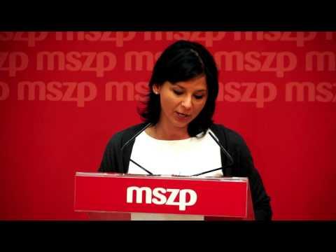 A családok már nem bíznak a Fideszben
