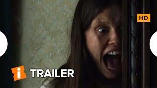 Nonton O Segredo de Marrowbone | Trailer Legendado Film Subtitle Indonesia Streaming Movie Download