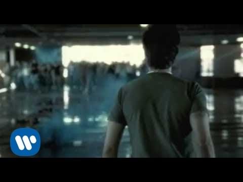 , title : 'Nek - Almenos ahora (Official Video)'
