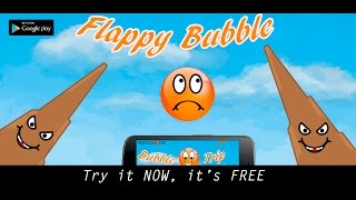 https://play.google.com/store/apps/details?id=com.smarttics.bubbletrip* Challenge YOURSELF and Your FRIENDS to Reach The Highest Score in Flappy Bubble and ENTER The Flappy Bubble CHAMPIONSHIP ✔ Give It a TRY, it's FREE, You Will LOVE It ❤ ❤Protect Your Bubble From The Explode By Avoiding The Collision With The Ground Or The Rocks✹ Collect Points ✹ Break Your Highest Score ✹ Be ONE Of The TOP 30 Player and Enter The Flappy Bubble CHAMPIONSHIP ♛ at December 2015✌ Let's See How FAST is Your Reaction and How LONG Can You Protect Your Bubble ✯✯ Flappy Bubble is a Game that Depends On Your FAST and SMART Reactions, It Shows How Long Can You FOCUS and REACT FAST__________________________________________________________________________________________ ✮✮✮✮✮  GET READY FOR Flappy Bubble WORLD CHAMPIONSHIP ♛ IN DECEMBER 2015  ✮✮✮✮✮☛ Top 30 Players With The Top 30 Highest Score in Flappy Bubble Will Enter The Flappy Bubble CHAMPIONSHIP What Should I Do To Enter The Flappy Bubble CHAMPIONSHIP ?1) Download The Game2) Reach a Very High Score in Flappy Bubble3) Record The High Score Label in the TOP Right Of The Screen4) Come Back Here in 1 December 2015 , You Will Find a Link to a Form 5) Fill The Form and Attach The Record For Your High Score 6) Wait The Results, And If Were One Of The TOP 30, You Will ENTER The Champion Ship## Flappy Bubble is The NEW NAME For Bubble Trip__________________________________________________________________________________________Contact With US# Email: SmartticsApps@gmail.com# Facebook: http://www.facebook.com/BubbleTripGame# Facebook For SMARTTICS : https://www.facebook.com/Smarttics-Apps-191700437834366/# Blog: http://smartticsapps.blogspot.com/# Another Apps: https://play.google.com/store/apps/developer?id=SMARTTICS# YouTube Channel: http://youtube.com/the1programsplay store appplay store appsapps play storeplay store free games and appsgoogle apps play storeapps on play storea play store appplay store game appsplay store apps games freeplay store free apps gamesapps play store downloadplay store free game appsplay store free games appsapps from play storeapps in play storefree apps on play storeplay store apps download freedownloads play store appapps for google play storefree apps from play storeapps on google play storedownload apps play storebubble gamesthe bubble gamegame bubblewitch bubble gamemore bubble gamesbest bubble gamesa bubble gamegame bubble witchbubble the gamegames games bubble shootershooter bubble gametop bubble gamesbubble game shooterthe game bubble shootergame bubble gamegame of bubblegames of bubblebubble game bubble gamegame for bubbleandroid free gamesgreat free android gamesandroid games for freeandroid free gamewhere to get free android gamesfree games android100 free android gamesfree games on androidfree android phonefree games on android phonefree games for the androidgames free androidgames for free for androidgames free for androidgreat free games for androidgames for free on androiddownload free androidgames for free androidfree android devicefree games for androids tabletsfree androids phonesapk android download freedownload android for freefree android programsfree games for android gamesfree android games for androidfree for android gamesfree android games for freeandroid game for freeandroid games free gamesfree games android gamesfree android game sfree games for android phone downloadfree games download for phone androidfree games to download on android phonedownload free games for android phoneandroid games for free download to phonefree game appsapps gamesbubble game appsapps games for freefree games for appsfree downloadable gamesfree online games no downloadfree games online no downloadfree game downloadsfree online games no downloadsfree games downloadgames online free no downloadfree game downloaddownload games onlinefree online games downloadfree games online without downloadingdownload online gamesonline games downloaddownload free online gamesfree online download gamesonline games free downloadfree download online gamesdownload games online freefree game online downloadfree kids gamesfree games for kidskids gamesgames for kidskids games freefree games to playplay free gamesgames for free to playplay games for freegames to play for freeplay games freefree play gamesplay free gamegames free playplay game freegames for freefree fun gamesfree puzzle gamesfŕee gamesfree strategy gamesfree arcade gamesfree games free gamesfun free gamesfree free gamesgame freefree games free games free gamesgames free games freemy top free gamesa games for freefree game free