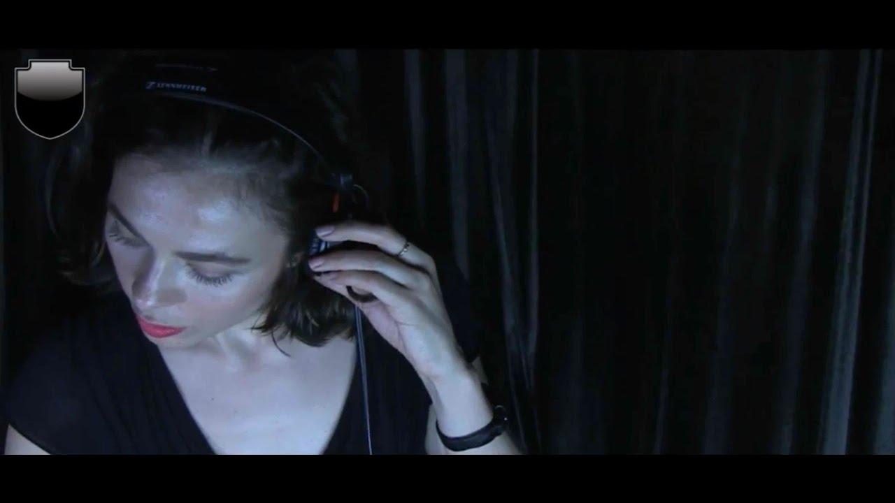 Nina Kraviz - Live @ Dommune 2014