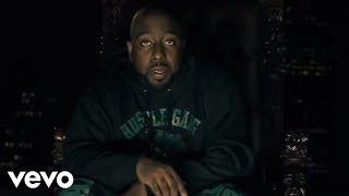 Trae Tha Truth - Stay Trill (Official Music Video) ft. Krayzie Bone, Roscoe Dash