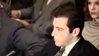 The Godfather Part 2 Me Titra Shqip Vevo.al