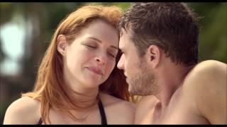 Reclaim - Trailer