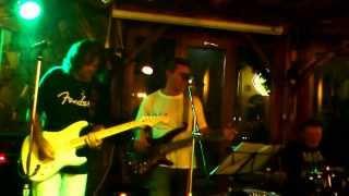 Video VABANK - Sweet surrender