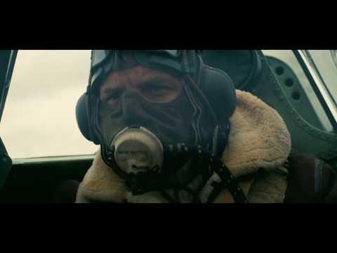 Dunkirk (TV Spot 'Breath')