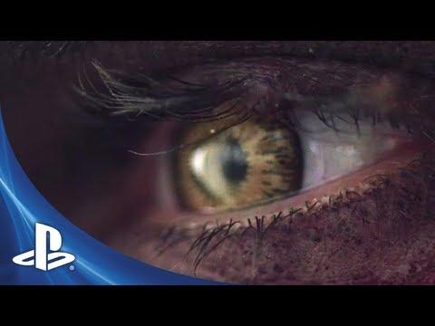 God of War: Ascension Superbowl 2013 Commercial Gets Teaser Video