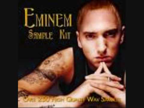 Eminem Feat Dr Dre And 50 Cent - Crack A Bottle