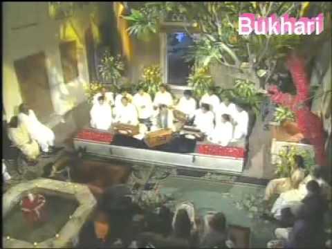 Video Koi Umeed Bar Nahi Aati - Virsa - Rahat Fateh Ali Khan - Part 1 download in MP3, 3GP, MP4, WEBM, AVI, FLV January 2017