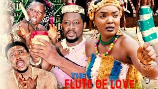 The Flute Of Love Season 2 - Nollywood Movie