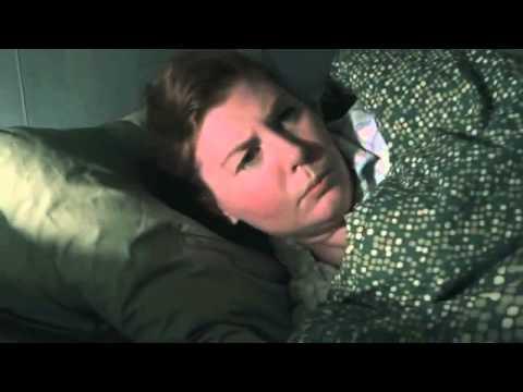 Kısa Korku Filmi – Kapalı ışık