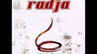 Radja   Benci Bilang Cinta BBC (Official Video)