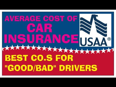 CHEAP Vehicle Insurance Quotes Online