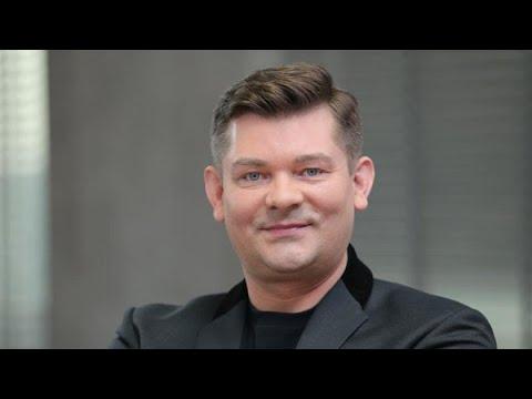 AKCENT - Czemu jesteś taka (audio)