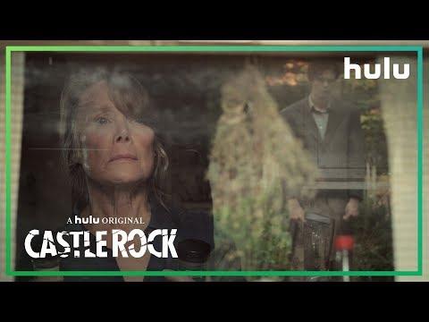 "Castle Rock: Inside Episode 6 ""Filter"" • A Hulu Original"