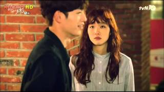 Nonton Ost  Cheese In The Trap Ep 6 End Film Subtitle Indonesia Streaming Movie Download