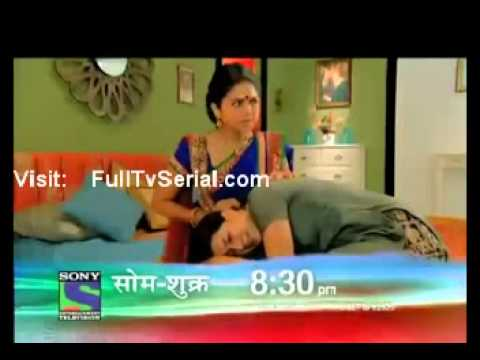 Dekha Ek Khwaab 12th march 2012 - Full Episode - on FullTvSerial.com