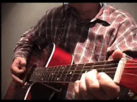 guitar_in_10_minutes.flv