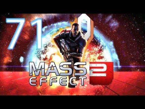Mass Effect 2 : L'Arriv�e Playstation 3