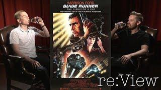 Video Blade Runner - re:View MP3, 3GP, MP4, WEBM, AVI, FLV Juli 2017