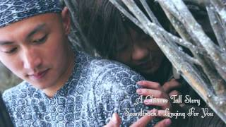 Nonton A Chinese Tall Story   Longing For You Film Subtitle Indonesia Streaming Movie Download