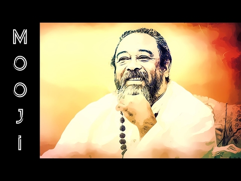 Mooji Video: How to Deal With Bad Memories and Guilt From the Past