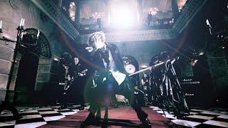 ピストル / Acid Black Cherry Video