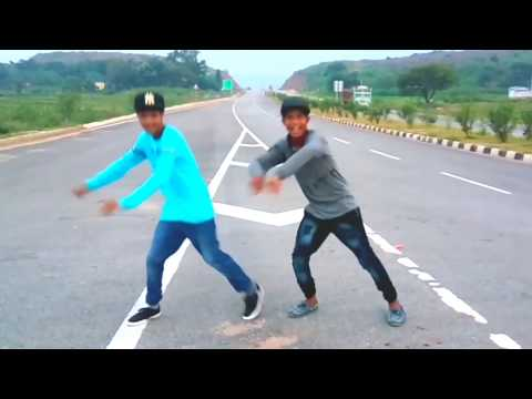Video New Nagpuri new dance 2017!!💝 Tip Tip Barsha pani💝 download in MP3, 3GP, MP4, WEBM, AVI, FLV January 2017