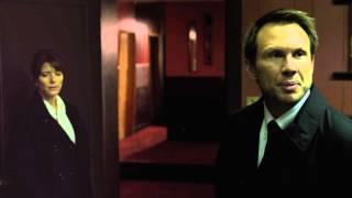 Nonton The River Murders   Trailer Film Subtitle Indonesia Streaming Movie Download