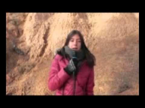 Informativo ECO TV