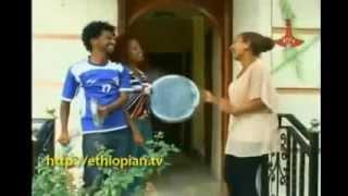 Betoch Part 44 Ethiopian Drama