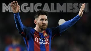Video 10 Times Lionel Messi Showed Who Is The Boss - HD MP3, 3GP, MP4, WEBM, AVI, FLV Juni 2019