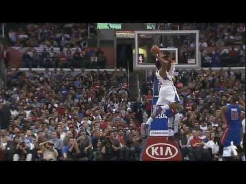 這幾球NBA唬爛球也太誇張了,怎麼進的都要重複看好幾次