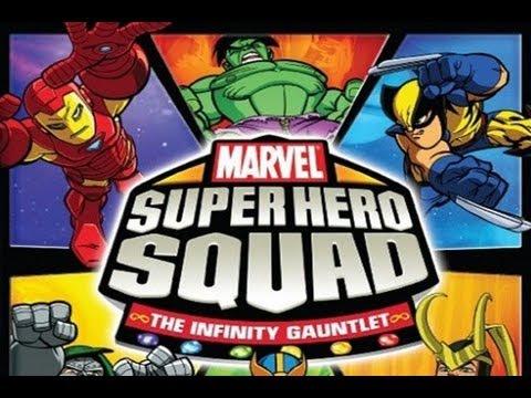 marvel super hero squad nintendo ds cheats
