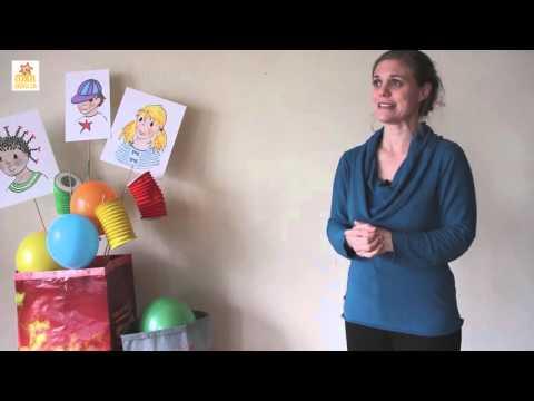 Comment gérer un enfant difficile dans un groupe?
