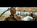 Funny scene | Kamaal Dhamaal Malamaal | Part 9 | Nana Patekar | Shreyas Talpade | Om Puri