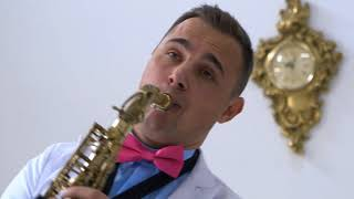 Video 10 современных хитов на саксофоне (10 saxophone covers of popular songs) MP3, 3GP, MP4, WEBM, AVI, FLV Agustus 2018