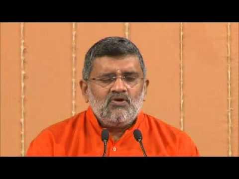 Bhagavad Gita, Chapter 14, Verses 23-27, (399)