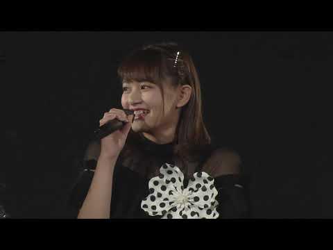 【公式】アイくるガールズ 第69回定期公演 2019年4月29日