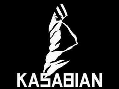 Heroes (Song) by Kasabian