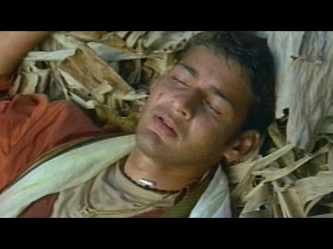 Murari Telugu Movie Part 14/15 || Mahesh Babu, Sonali Bendre || Shalimarcinema